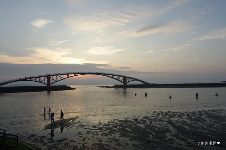 西瀛虹橋2