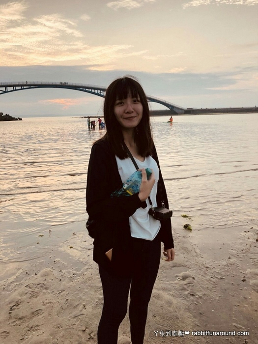 澎湖旅遊2