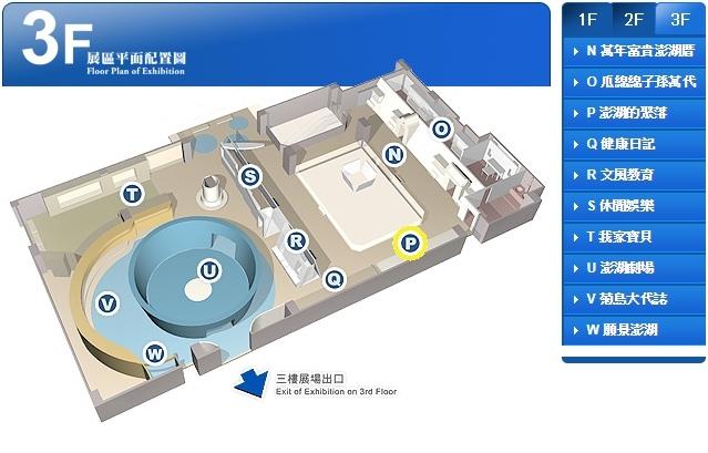 澎湖生活博物館