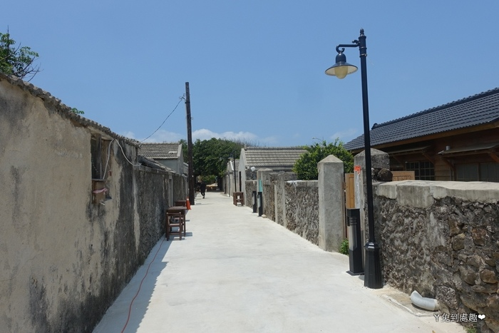眷村文化園區