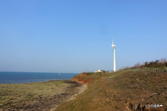 澎湖風力發電