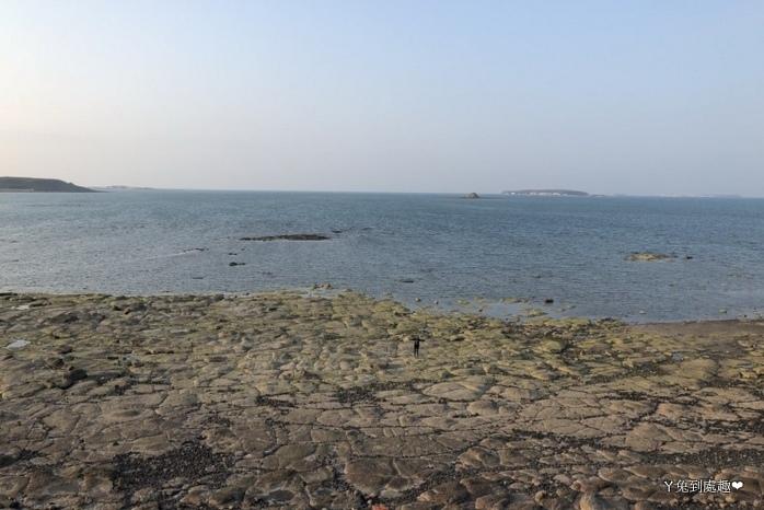 澎湖景點中屯風車