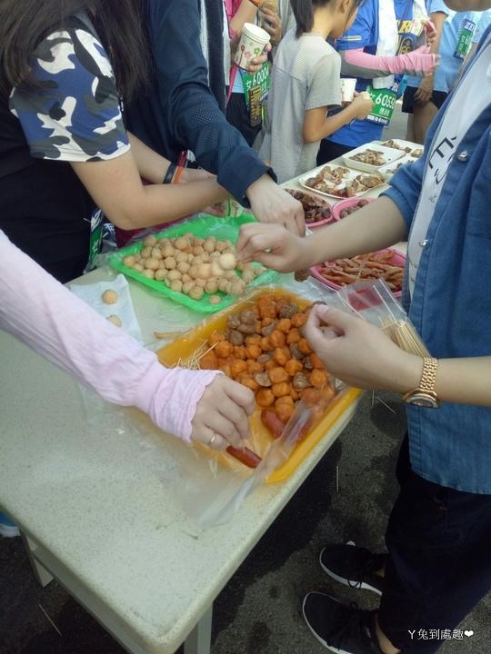 2018527 南寮zepro路跑_180605_0057.jpg