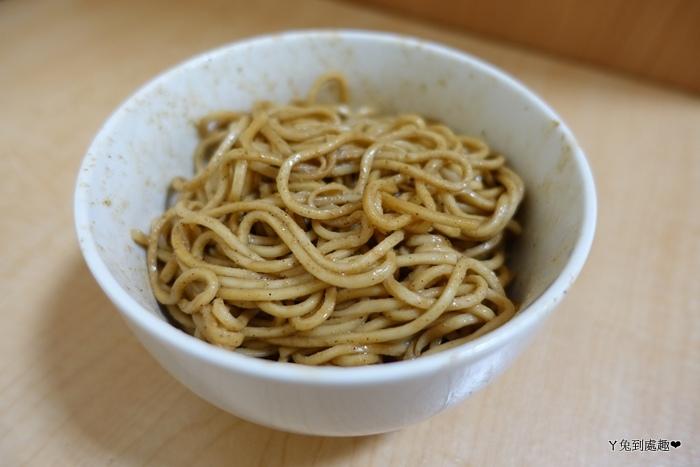 胡椒麻醬3