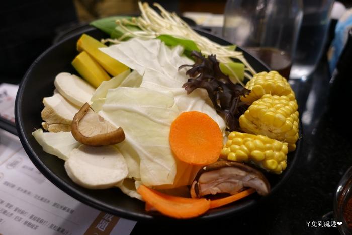金大鋤菜盤