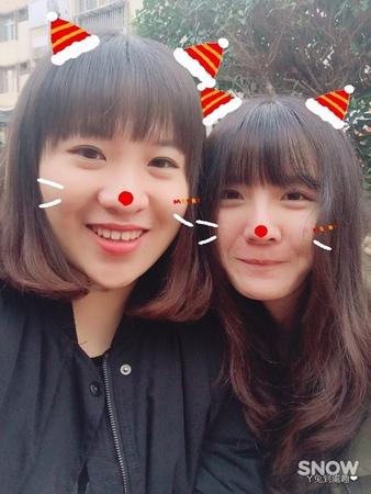 20180113 漢來海港♥️_180207_0003.jpg