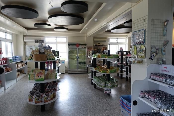 紀念品店2