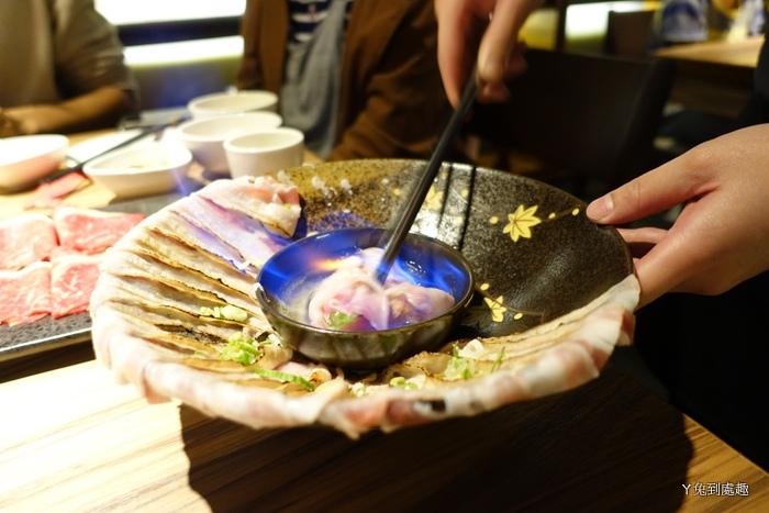 新竹岩漿火鍋