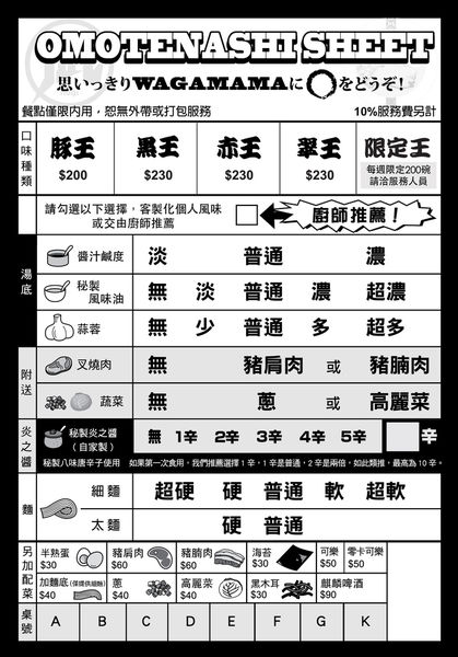 NAGI_中文點麵單更新-01.jpg