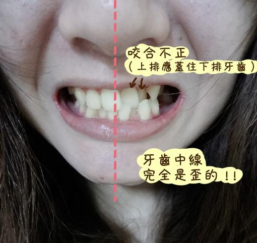 0sDSC08004_meitu_2.jpg