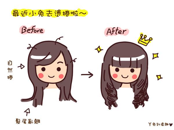 BonBon Hair