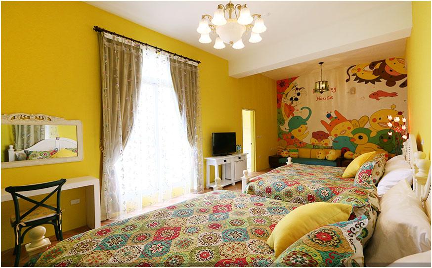 room31.jpg
