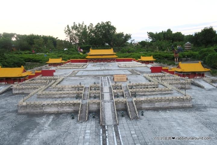 北京 故宮博物院